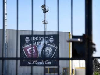 Doorstart in de maak? KSC Vigor Wuitens Lokeren wil nieuw voetbalverhaal uitbouwen