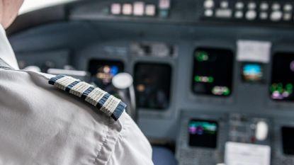 Piloten Brussels Airlines ontevreden: zoveel verdienen ze