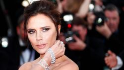 Victoria Beckham wil dan toch geen reünie van de Spice Girls