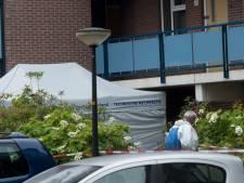 Schietincident Apeldoorn: 'niets wijst op een misdrijf'