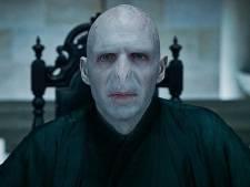 Pékin compare le militarisme japonais à Voldemort