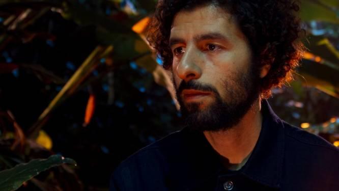 Zweedse singer-songwriter José González komt dit najaar naar De Roma