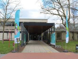 Vaccinatiecentrum Oostmalle blijft tot eind dit jaar open