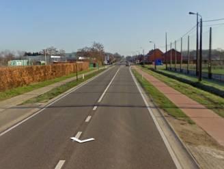 Vanaf maandag 28 juni twee weken werken op N10 tussen Rillaar en Scherpenheuvel: alle verkeer moet omleiding volgen