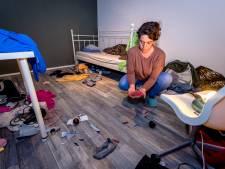 Forse celstraf dreigt voor Rozenburgs slachtoffer van ID-fraude