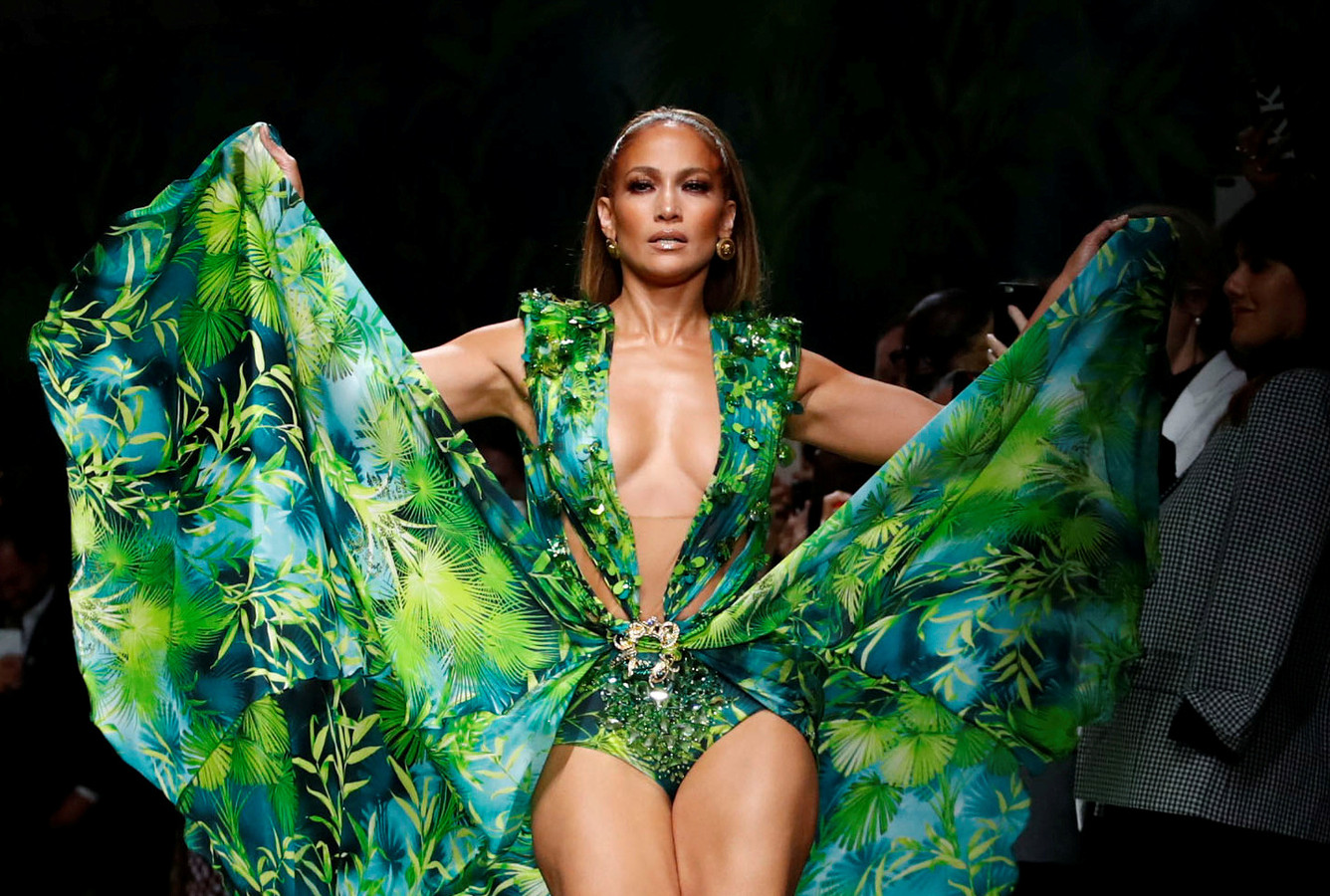 Jennifer Lopez wil weer mama worden.