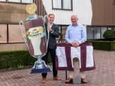 Duo Penotti komt al 40 jaar uit Roosendaal en is nog lang niet uitgesmeerd