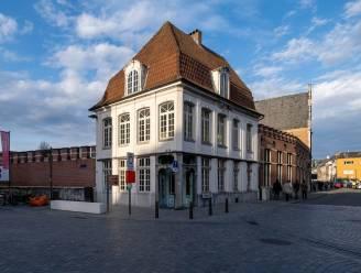 Stad wacht al zeven jaar op restauratiepremie voor 't Schipke