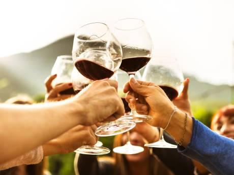 Foires aux vins: les principales offres chez Delhaize, Cora, Carrefour, Colruyt, Lidl et Aldi