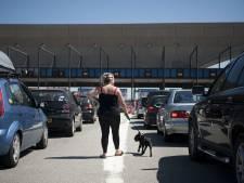 Fransen pakken dit weekend weer massaal de koffers: 'Dit is in niet één ander land denkbaar'