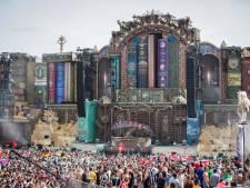 Tomorrowland komt met virtueel festival