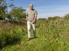 Natuurverenigingen willen geen loslopende honden op Staphorsterveld: 'De schrik voor weidevogels'