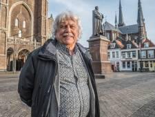 Nieuwe stadspartij wil gaan meeregeren: extreme standpunten 'opnieuw geformuleerd'