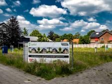 Jan Schokker (GB): 'Stop met het bouwen van kastelen voor mensen uit het westen'