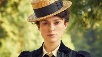 CC De Steiger verwent dames met 'Ladies @ The Movies'
