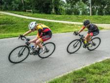 Susanne Meistrok wint Ronde van Honselersdijk: 'Allang blij dat we weer een ronde hadden'