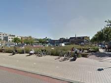 Hoofdrol voor daghoreca bij uitbreiding Apeldoorns winkelhart