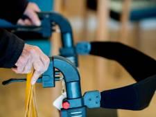 Laarbeek overweegt terugkeer van bejaardenhuizen en hofjes in strijd tegen vergrijzing