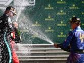 Bekijk hier de samenvatting van de Grand Prix van Oostenrijk