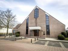 Een volle kerk zonder coronaregels: wanneer kan de overheid ingrijpen?