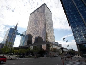 Nog slechts 161 overnachtingen in WTC III
