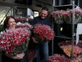 Topdrukte voor Valentijnsdag: 'Harten en billenkoek met strings vliegen de deur uit'