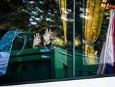 Breda niet in beeld voor de opvang van Afghaanse vluchtelingen