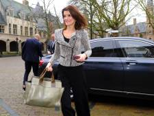 Visser na 'koel' gesprek Middelburg: Besluit verhuizing marinierskazerne staat nog steeds