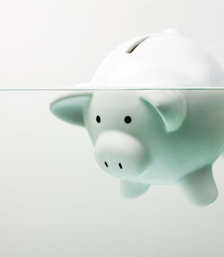 Geen zorgen voor veertig cliënten van failliet zorgbedrijf Boriz