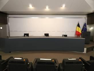 OPROEP. Welke vragen heb jij nog na het Overlegcomité?