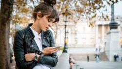 4 vrouwen onthullen waar ze het meest bang voor zijn in hun relatie