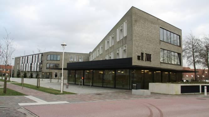 Woonzorgcentrum De Zathe gesloten voor bezoek na besmetting bewoners en personeel. Vanaf dit weekend ook slot op ontmoetingscentra Ysara en City