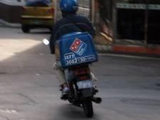 Pizzabezorger overvallen in Hengelo, politie start onderzoek
