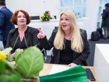 PVV'er Gerbrands haakt af voor 'groepstherapie' over drama Dille