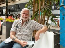 Boudewijn (70) wilde geen prik, maar haalt 'm nu toch (zonder afspraak): 'Ik wil niet ernstig ziek worden'