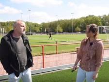 De laatste Ballen Verstand van het seizoen: krijgt FC Twente het zo makkelijk of is Feyenoord een eitje?
