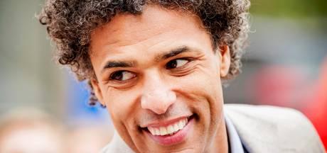 Van Hooijdonk: Voor Vitesse telt alleen het eigenbelang