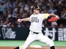 Eindhovense tophonkballer vindt nieuwe uitdaging in Tokio: 'Laten we er iets speciaals van maken'