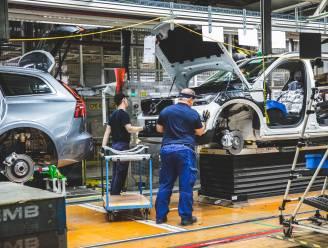 Wereldwijd tekort aan chips geeft ook in Gent problemen: bij Volvo Car is situatie krap, Volvo Trucks ligt stil