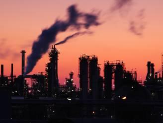 Opec verwacht volgend jaar hogere vraag naar olie dan voor corona