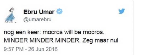 @umarebru