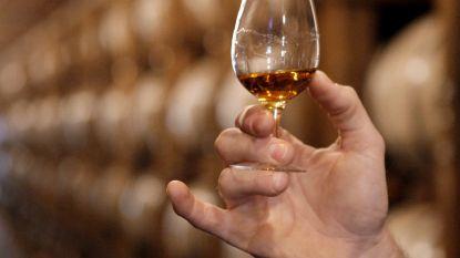 Jack Daniel's whiskey duurder in Europa door importheffingen