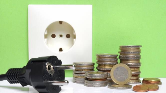 Groothandelsprijzen elektriciteit nog gedaald: hoe haalt u er zelf voordeel uit?