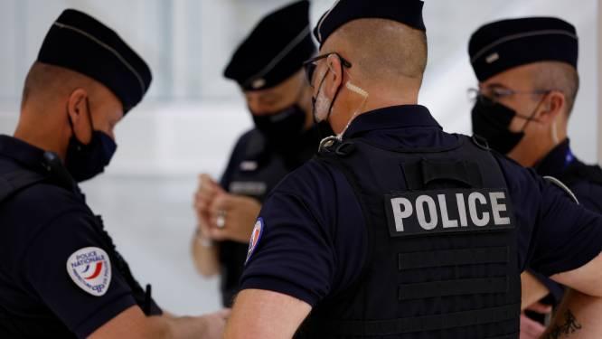 Verdachte opgepakt voor onthoofden vrouw (77) in Frankrijk, hoofd lag op keukentafel naast lichaam