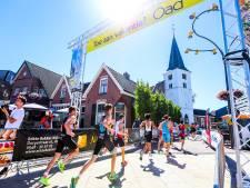 Na twee afgelastingen op rij moet de Triathlon Holten volgend jaar wel doorgaan: 'We gaan er een sublieme editie van maken'