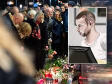 'Moordenaar Chantal de Vries had nooit zelfstandig mogen wonen', zegt mede-eigenaar Zorgstal Radewijk