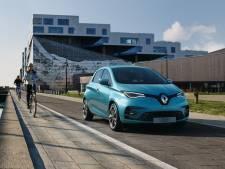 Geëlektrificeerde auto's worden steeds populairder: deze 3 modellen zijn koplopers
