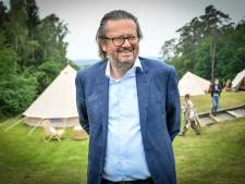 Marc Coucke augmente sa participation dans la maison-mère de Walibi et Bellewaerde