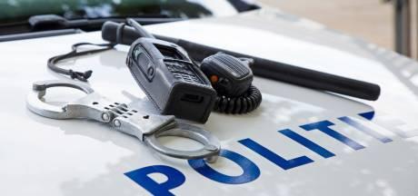 Politie rukt uit voor neppe ontvoering op vrijgezellenfeest in Lunteren: 'Dit soort grappen kunnen echt niet'