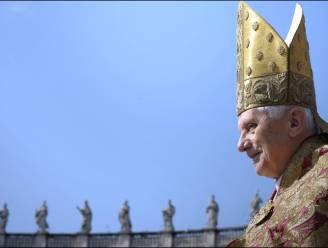 Paus roept op tot dialoog in Libië